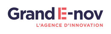 Grand E-nov - L'agence d'innovation
